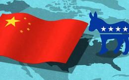 Hạ viện do phe Dân chủ kiểm soát sẽ ủng hộ ông Trump trong chiến tranh thương mại