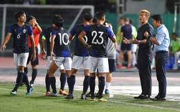 Siêu sao Nhật Bản chính thức tham dự AFF Cup, nhận được món quà lớn từ học trò