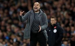 """Bí quyết giúp Pep Guardiola """"lũng đoạn"""" từ La Liga cho tới Premier League"""