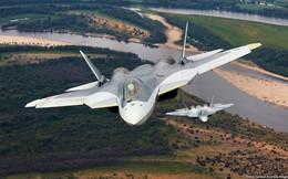"""Báo Nga hé mở vụ án rúng động """"Bán tin mật Su-57 cho Israel"""", hợp đồng với TQ cũng bị lộ"""
