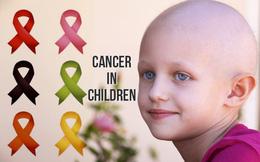 7 dấu hiệu bất thường ở trẻ cảnh báo khối u ác tính đang phát triển: Cha mẹ nên cẩn thận!