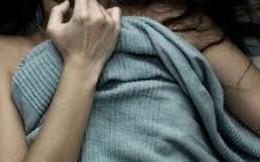 Thanh niên 18 tuổi bị bắt tại Sài Gòn sau khi thuê phòng trọ giao cấu với bé gái