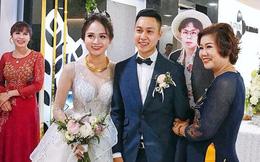 """Du học xa nhà gần 10.000km, chàng trai vẫn kịp """"dự"""" đám cưới em trai bằng phương thức cực độc"""