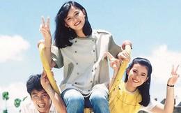 Đã tìm ra nguyên nhân Lam Khiết Anh 10 năm điên dại nhưng bạn bè là ngôi sao nổi tiếng không giúp đỡ