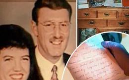 Gã chồng tàn nhẫn 2 lần giết vợ để sống với nhân tình, tưởng thoát tội ai ngờ bị chính người đã chết vạch trần