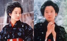 3 diễn viên đóng Oshin sau 34 năm ra mắt khán giả Việt giờ ra sao?
