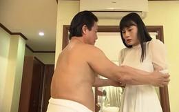 Nữ chính tiết lộ tập cuối phim Quỳnh búp bê: Ám ảnh, nổi hết cả da gà