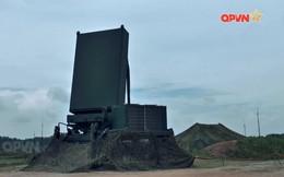 Phòng không Việt Nam chính thức đưa vũ khí hiện đại của Israel vào trực chiến