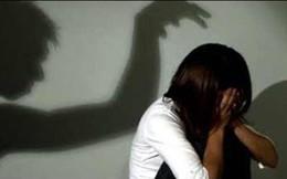 Đã bị cưỡng hiếp, cô gái lại đối mặt với nguy cơ ngồi tù vì lí do không tưởng