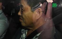 Nhét kim khâu vào dâu tây rúng động Australia: Cảnh sát truy ra nữ nghi phạm gốc Việt thế nào?
