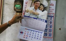 Cuộc đua quyết tử của gia tộc Thaksin cho bầu cử Thái Lan 2019