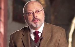 """Vụ Khashoggi: Bản ghi âm """"cực kì đáng sợ"""", tình báo Ả Rập Saudi bị sốc nặng khi nghe"""