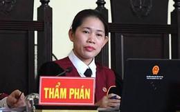 Nữ chủ tọa xử vụ ông Phan Văn Vĩnh: 'Quá trình điều tra bị cáo có bị bức cung, nhục hình không?'