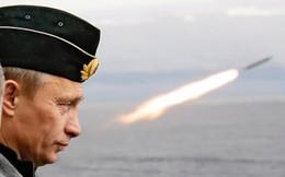Nga sắp đưa siêu tên lửa vào trực chiến: Thách thức mọi hệ thống phòng thủ phương Tây?