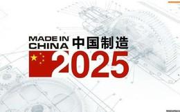 """Trung Quốc đã từ bỏ kế hoạch chiến lược """"Made in China 2025""""?"""