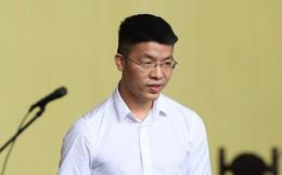 Hoàng Thành Trung là ai, vì sao liên tục bị 'bêu' tên trong vụ án cựu tướng Phan Văn Vĩnh?