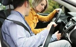 Cầm lái xe lạ cần lưu ý những điều gì?
