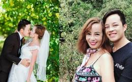 Cô dâu 62 tuổi lần đầu đề cập tới chuyện tiền bạc sau khi kết hôn với chồng trẻ 26 tuổi