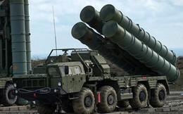 """Chiến thuật giúp Nga giữ ngôi vị """"ông trùm"""" vũ khí thứ 2 thế giới"""