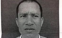 Lâm Đồng phát lệnh truy nã đối tượng đục phá hơn 60 két sắt trộm tài sản, trốn khỏi trại giam