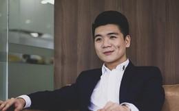 Con trai bầu Hiển: Làm CEO T&T Mỹ nhận lương 5.000 USD, sẽ về Việt Nam phát triển bán lẻ
