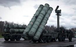 Trái ngược với tuyên bố của Nga, hình ảnh vệ tinh hé lộ sự thật bất ngờ về S-300 ở Syria?