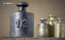 Khái niệm kilogram cũ sẽ bị phế bỏ vĩnh viễn - Tại sao khoa học lại làm vậy?