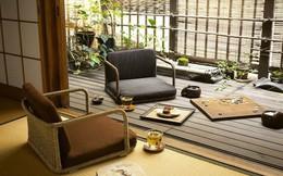 Nếu yêu con người và phong cách Nhật thì đây là các cách giúp bạn có một không gian sống đậm chất Nhật Bản