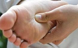 Ngâm nước lá chữa tiểu đường, suýt cụt chân: Lời cảnh báo về việc tự điều trị bệnh