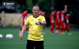 Fan Đông Nam Á không ngớt lời ca ngợi Việt Nam trước cuộc gặp Malaysia