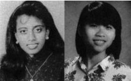 Bi kịch cô sinh viên người Việt tài hoa yểu mệnh bị bạn cùng phòng đâm chết bằng 45 nhát dao vì một nguyên nhân bất ngờ