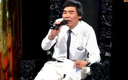 """Tiến sĩ Lê Thẩm Dương: """"Điển hình của sống bẩn là bất nhân, không phải là người"""""""