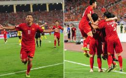 Báo châu Á: Việt Nam đã biết chiến thắng theo kiểu xấu xí!