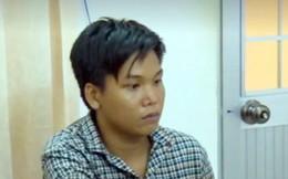 3 thanh niên từ TP.HCM xuống Trà Vinh chơi, lập mưu giết người để cướp tài sản