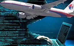 Chính xác chuyện gì đã xảy ra với MH370?