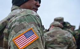 """Không mặn mà lập căn cứ quân sự Fort Trump, Mỹ """"ngoảnh mặt"""" với Ba Lan?"""