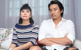 Kiều Minh Tuấn trả lại 900 triệu cho nhà sản xuất phim sau ồn ào tình cảm với An Nguy