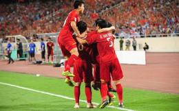 Sốc: Pháp thua Hà Lan, Việt Nam thành đội đang duy trì chuỗi bất bại dài nhất thế giới