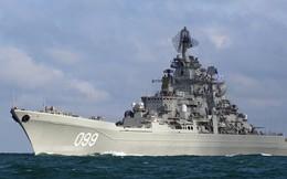 Báo phương Tây sốc với ngư lôi – tên lửa chống ngầm Nga thế kỷ trước