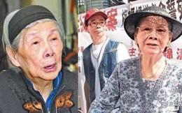 Vì sao Mai Diễm Phương thà đem tiền cho bạn cũng không để lại toàn bộ tài sản cho mẹ già?