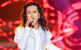 """Hùng Thuận """"Đất Phương Nam"""": Tôi khó khăn, chưa đủ sống, phải làm nhiều thứ để mưu sinh!"""