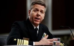 """Đô đốc Mỹ cảnh báo: Trung Quốc đã thiết lập """"Vạn Lý Trường Thành"""" tên lửa trên Biển Đông!"""