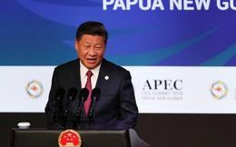 Phái đoàn Trung Quốc bị tố xông vào văn phòng Ngoại trưởng nước chủ nhà APEC, Bắc Kinh lên tiếng