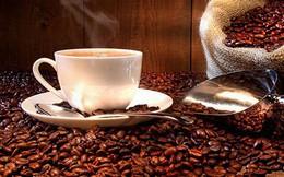 Uống bao nhiêu cà phê thì sẽ sống lâu hơn? Cuối cùng chuyên gia cũng đã có câu trả lời