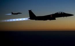 """Syria: Lý do Mỹ thất bại trước Nga là vì ôm đồm quá nhiều và là kẻ """"nói hai lời""""?"""