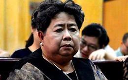 Bà Hứa Thị Phấn kêu oan bất thành, phải bồi thường gần 17.000 tỷ đồng