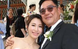 Mỹ nhân TVB chuyên vai a hoàn: Đổi đời, sống như bà hoàng nhờ lấy đại gia đáng tuổi bố