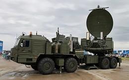 Nga tự tin tổ hợp tác chiến điện tử Samarkand có thể vô hiệu hóa hệ thống điều khiển của NATO