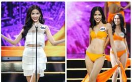 Những mỹ nhân Việt này thăng hạng nhan sắc nhờ tăng 10kg