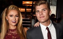 """Paris Hilton chia tay với """"phi công trẻ"""" sau khi đính hôn chưa đầy 1 năm, lý do là gì?"""